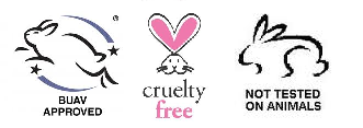 crueltyfree-logos
