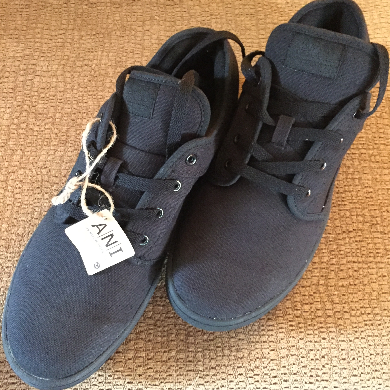 ani shoes coupon code
